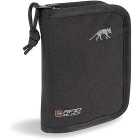 Tasmanian Tiger TT Wallet RFID B, black